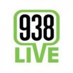 93.8 Live