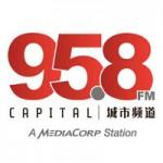Capital 95.8 FM